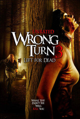 File:Wrong Turn 3.jpg