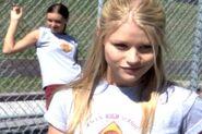 Carrie-2002-19