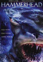 Hammerhead Shark Frenzy (2005)