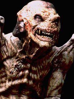 Pumpkinhead movie image6