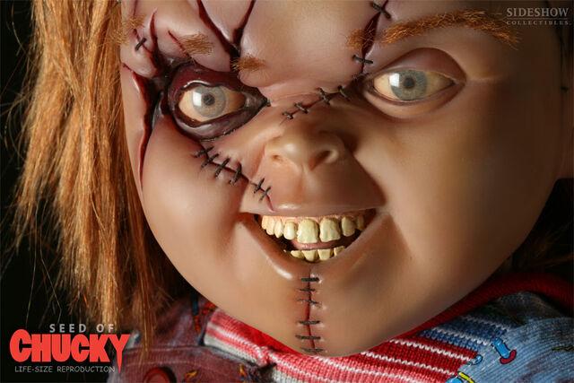 File:Chucky-life-h.jpg