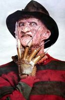 Freddy promo 8