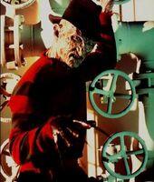 Freddyk(1)