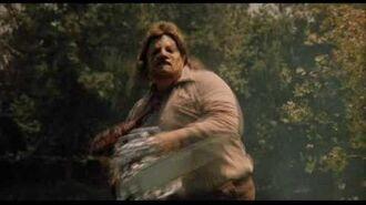 Leatherface The Texas Chainsaw Massacre III (1990) Trailer