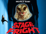 Stage Fright (1987)
