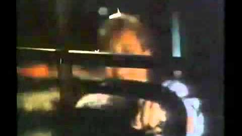 Amityville 4 The Evil Escapes Official Trailer 1989