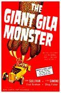 Giantgilamonster