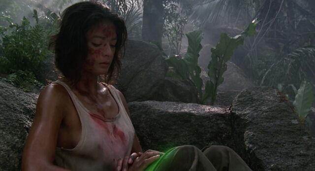 File:Anna Predator screenshot 1.jpg
