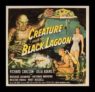 Creature-From-The-Black-Lagoon-classic-science-fiction-films-3846592-1122-1098