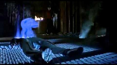 Freddy's Dead The Final Nightmare (1991) - Trailer