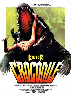 Killer-Crocodile-1979