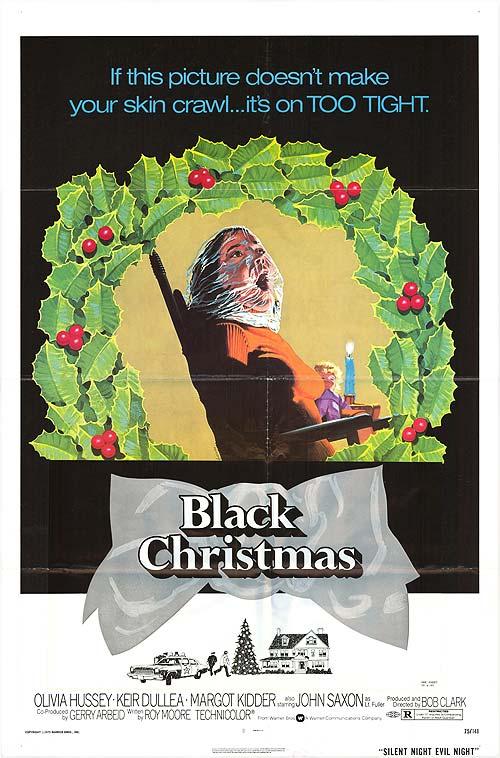 Black Christmas 1974.Black Christmas 1974 Horror Film Wiki Fandom Powered