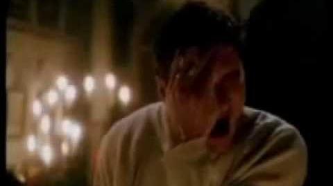 The Amityville Curse (Amityville 5) Official Trailer (1990)