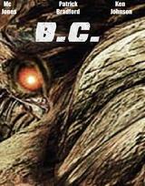 B.C. (2013)