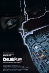 Child's Play (film)