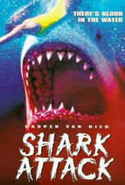 SharkAttack Cover-265x393