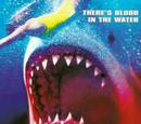 Shark Attack (1999 film)