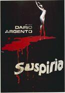 Reviews suspiria-1977-french-poster