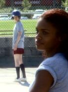 Carrie 2002 14 chelan simmons angela bettis kandyse mcclure-46302