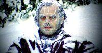 Shining-Movie-Alternate-Endings-Stanley-Kubrick