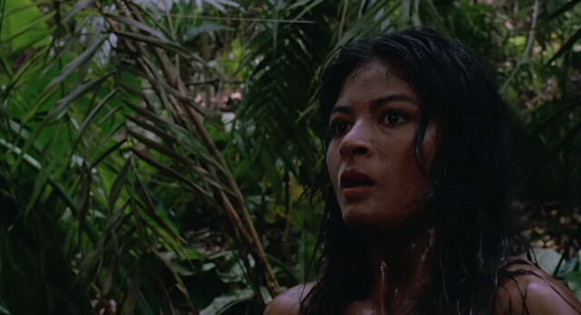 File:Anna Predator screenshot 20.jpg