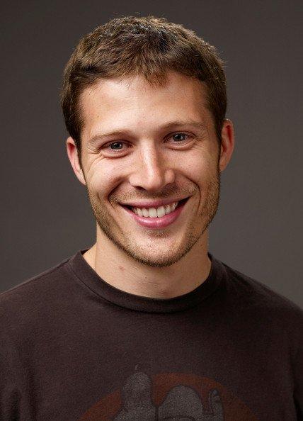 Zach Gilford | Horror Film Wiki | FANDOM powered by Wikia on