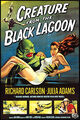 220px-Creature from the Black Lagoon poster.jpg