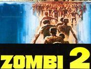 Zombi 2 Also