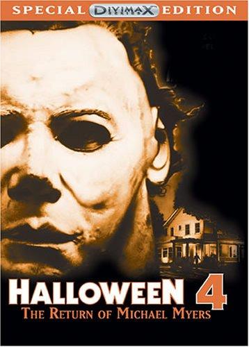 200px-Halloween4poster-1-