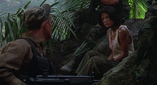 File:Anna Predator screenshot 6.jpg