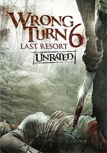 File:Wrong Turn 6 Last Resort.jpg