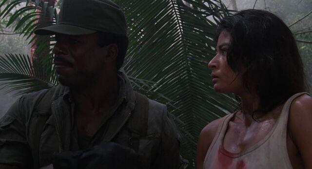 File:Anna Predator screenshot 11.jpg