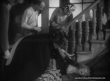 Dr Jekyll-Mr Hyde-1931-00864
