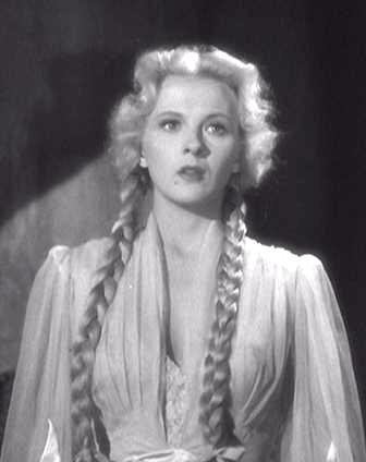 File:Elsa Frankenstein (Universal) 001.jpg