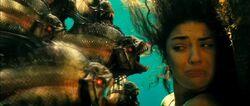 Piranha-3d-2010-online 8