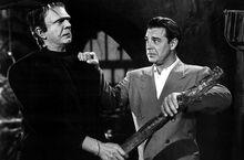 Frankenstein-Meets-the-Wolf-Man 01
