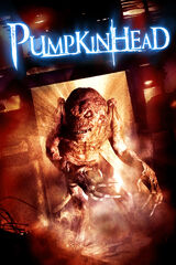 Pumpkinhead (film)