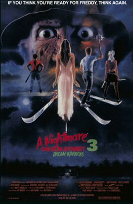 File:Nightmare3.jpg