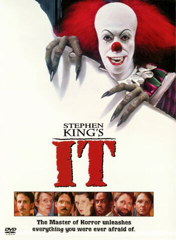 File:It 1990 Promotional Poster-1-.jpg