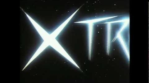 Xtro Trailer 1983