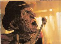 FreddyKruegerPizza-1-