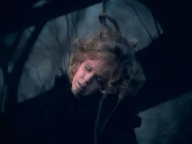 File:Angelique - Night of Dark Shadows.jpg