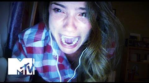 Unfriended - Official Trailer
