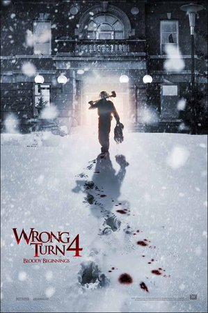 File:Wrong Turn 4.jpg