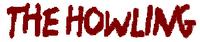 Howling Logo