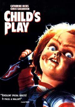 Childs-play-movie