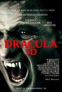DRACULA-3D-poster-1-
