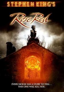 (2002) Rose Red