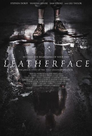 File:Leatherface 2016 poster.jpg