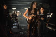 Alien-Resurrection12